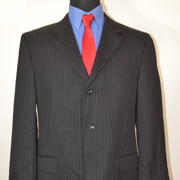 Jones New York Other - Jones New York 42R Sport Coat Blazer Suit Jacket B
